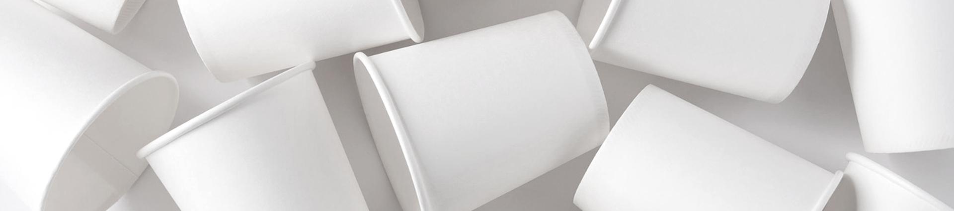 Paper/Cardboard