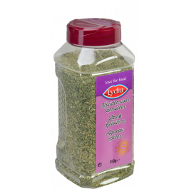 Lamb meat spices