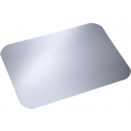 Lid for Lasagne tray