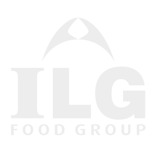 Paper carrying bags