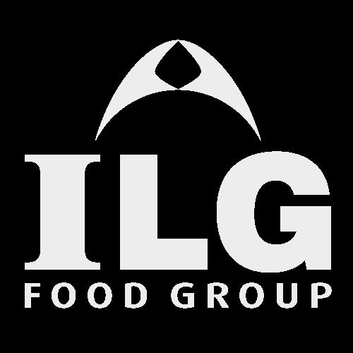 Pealed peanuts