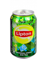 Lipton Ice tea Green tea