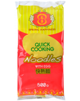 Spring Happiness Quick cooking noodle